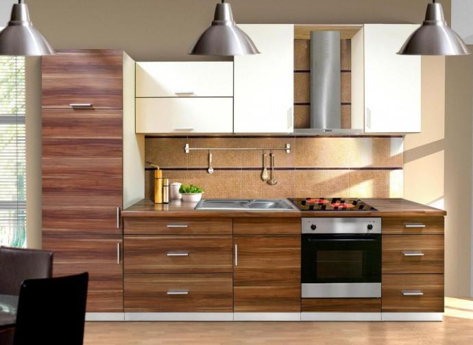 Amazoncom Modern Kitchen Cabinets