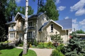 строительство частных домов в Беларуси