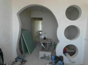Отделка ремонт квартир элитная