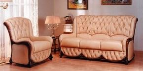 обивка мебели в Минске