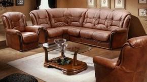 ремонт и реставрация мебели в Минске