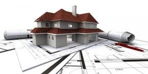перепланировка квартир помещений домов коттеджей