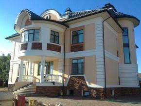 ремонт частных домов в Минске