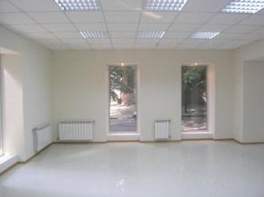 ремонт помещений в Минске