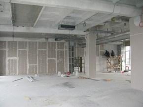 ремонт и отделка помещений в Минске