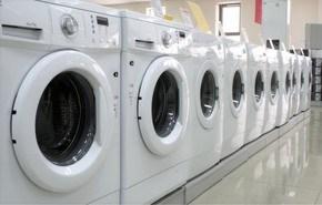установка стиральной машины в Минске